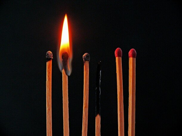 Stuck? Overwhelmed? Experiencing Burnout? Intuitive Strategy is the New Superpower for Business Success