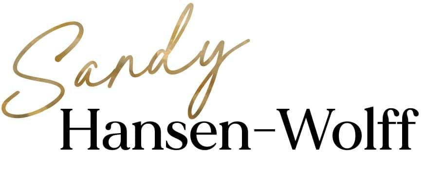 Sandy Hansen-Wolff